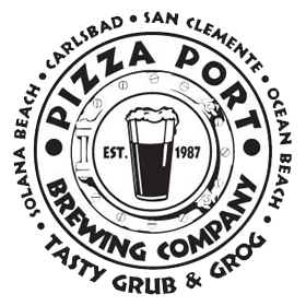 pizza-port2.png