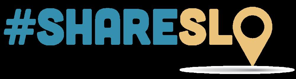 ShareSLO_101714_logo-011.png