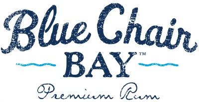 BlueChairBay-Logo.jpg