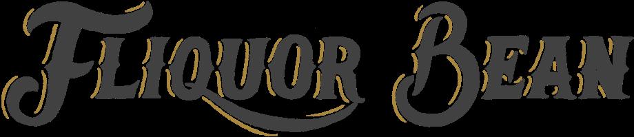 fliquorbean-logo-lg.png