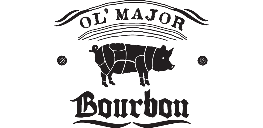 ol-major-bacon-bourbon-logo1.png