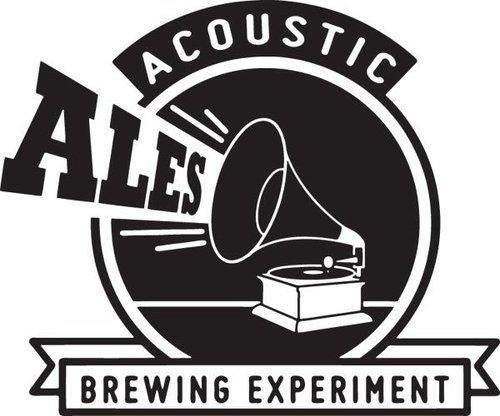 acoustic_ales_t500x416.jpg