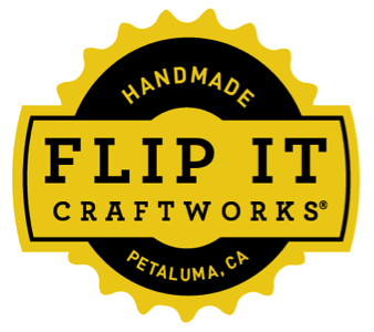 Flip It Craftworks Logo.png