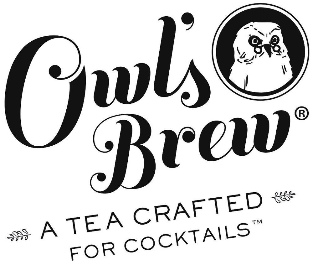 Owl's+Brew.jpg