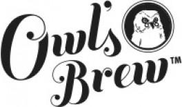 owels brew logo.jpg