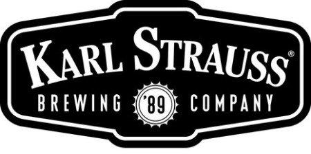 karl-strauss-brewing-logo-001.jpg
