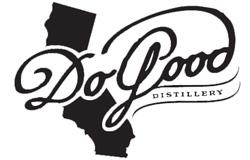 Do_Good_Distillery_Tours-01.jpg