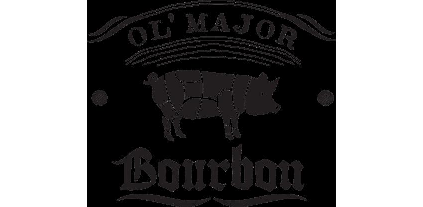 ol-major-bacon-bourbon-logo1.png