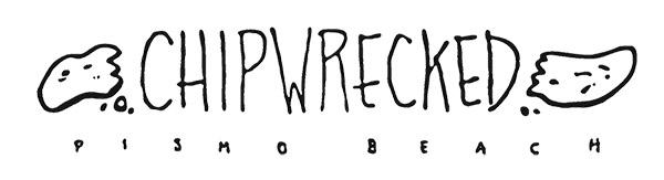 chipwreckedclear.jpg