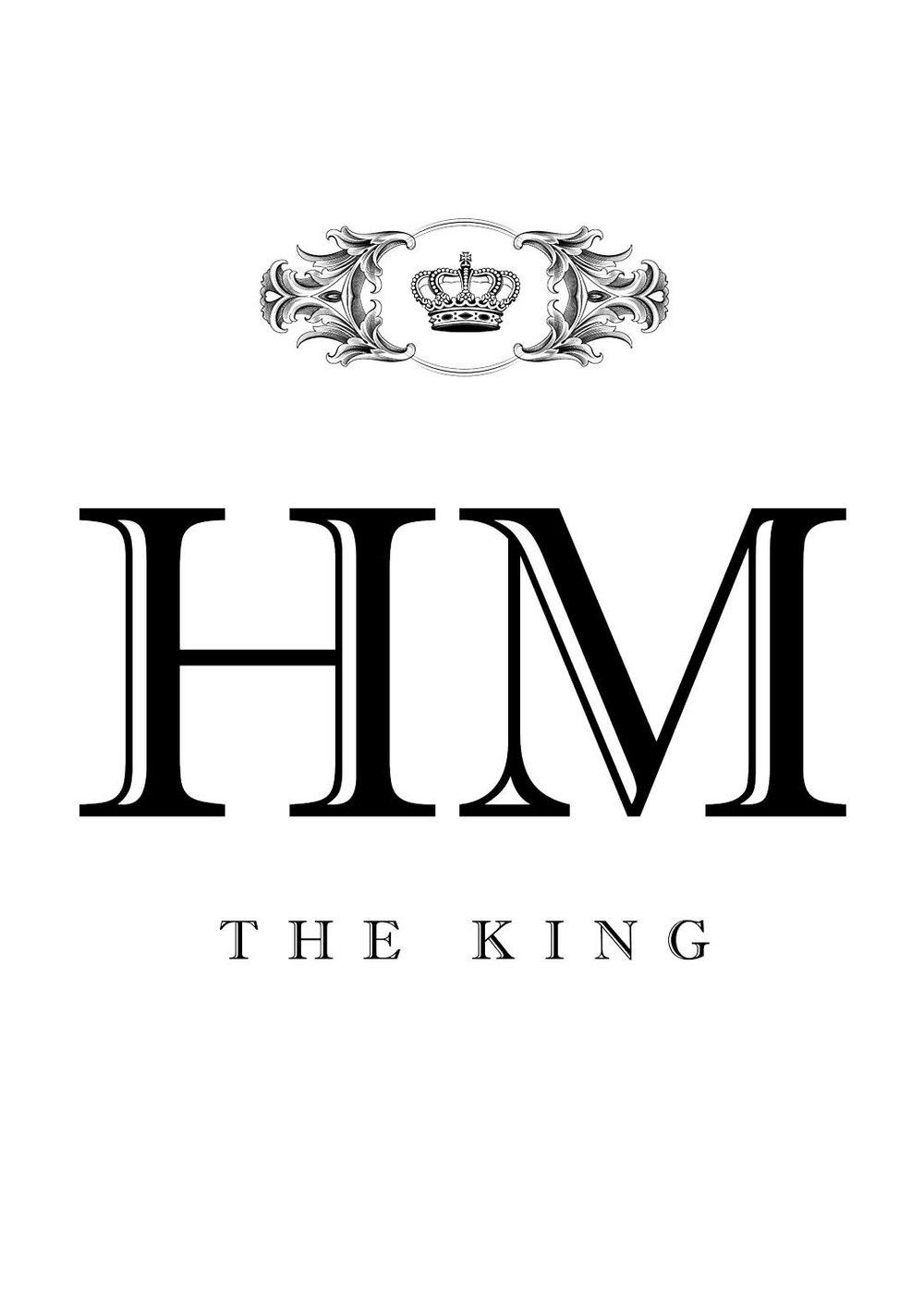 BrandedUSA_HM-the-King-01.jpg
