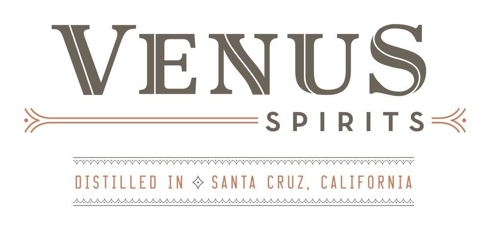 Venus Spirits Logo.jpg