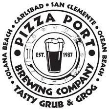 pizza port.jpg