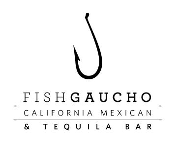 fish gaucho.png