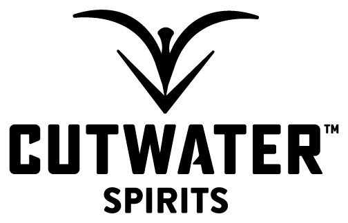 Cutwater-Logo-Black.jpg