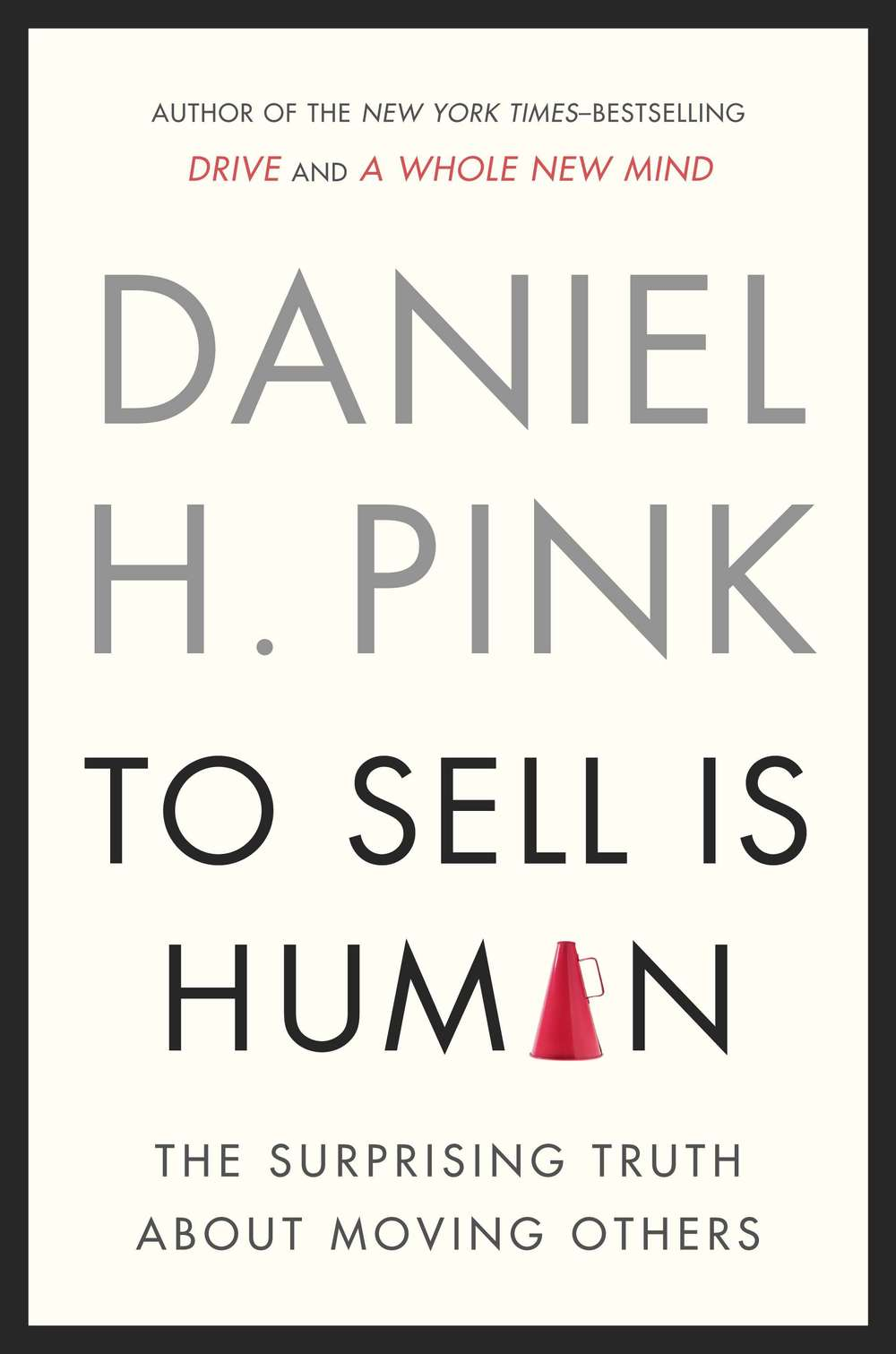 to sell is human - dan pink.jpg