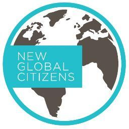 New Global Citizens Logo.jpeg
