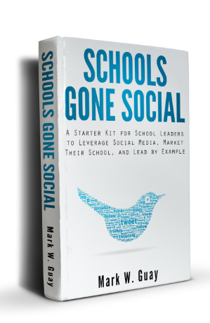 Social-Media-for-Schools-image.png