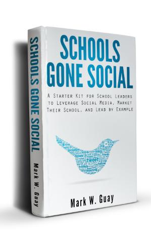 Social-Media-for-Schools-image.png
