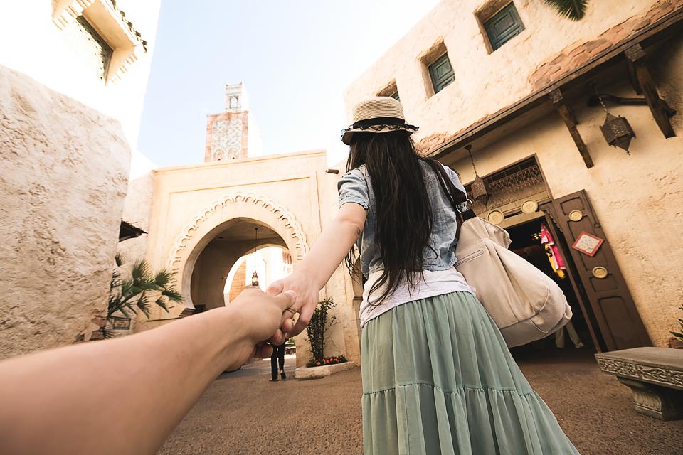 Disney014.jpg
