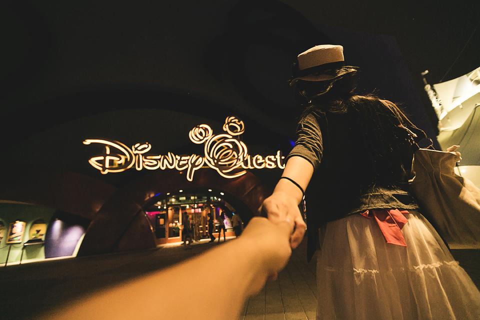 Disney023.jpg
