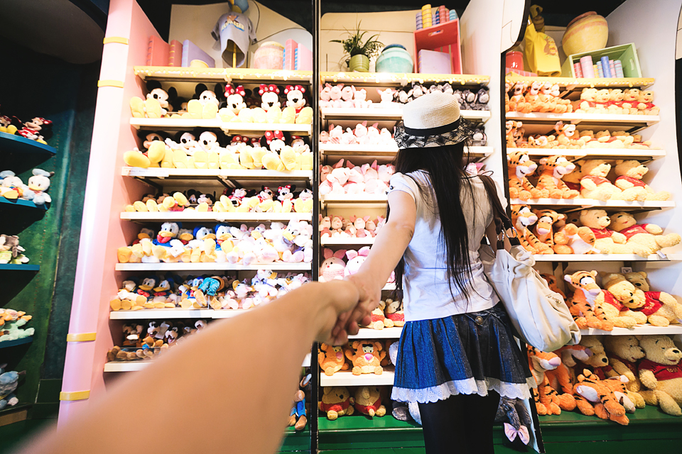 Disney004.jpg