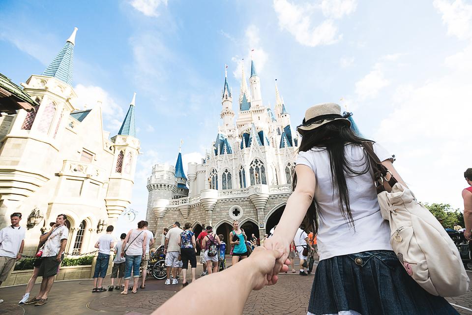 Disney005.jpg