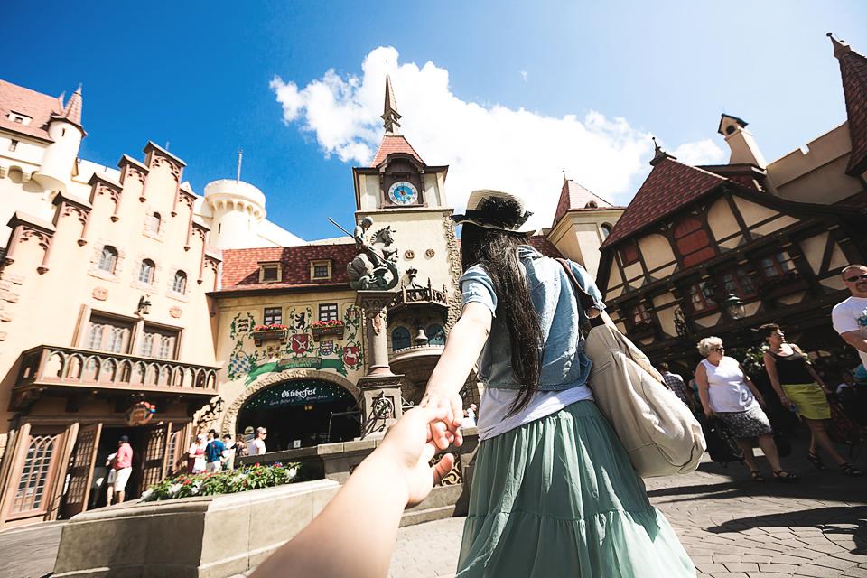Disney011.jpg