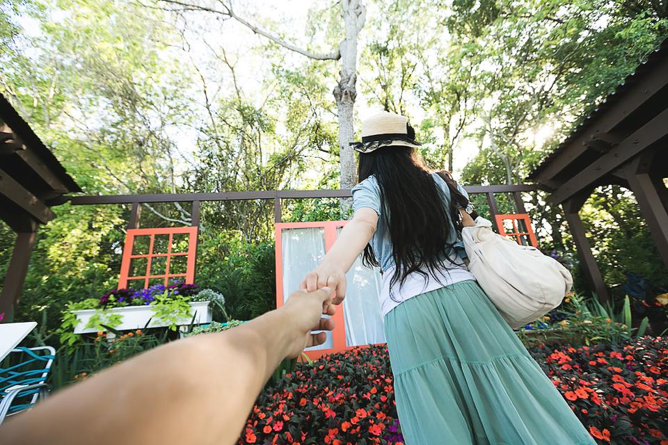 Disney013.jpg