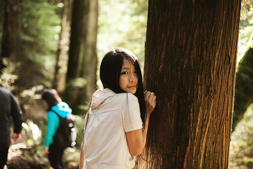 Hike014.jpg