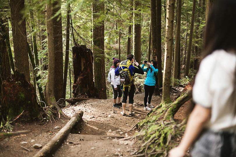Hike016.jpg