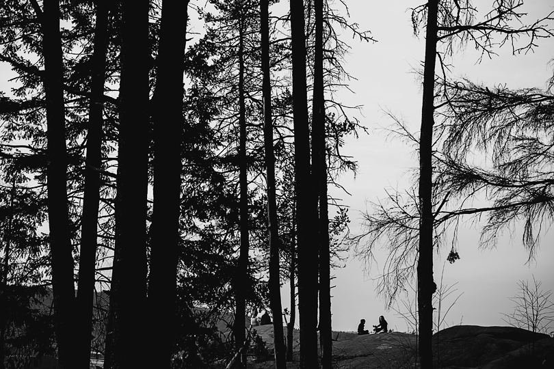 Hike018.jpg