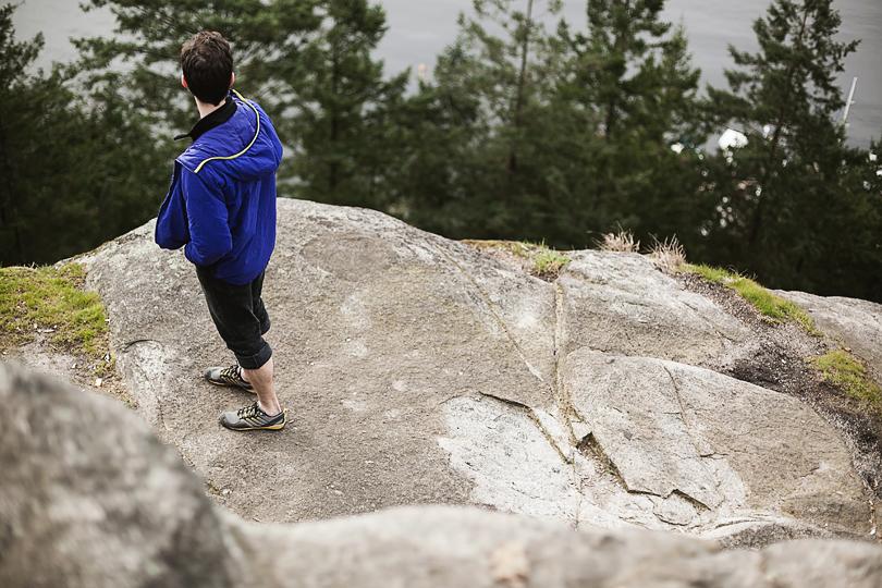 Hike025.jpg