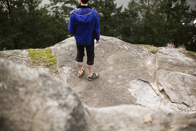 Hike026.jpg