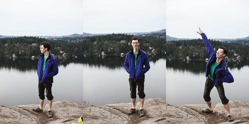 Hike029.jpg