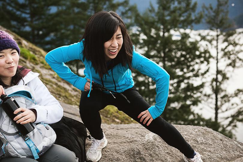 Hike028.jpg