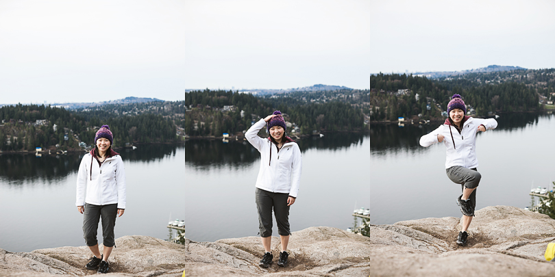 Hike031.jpg