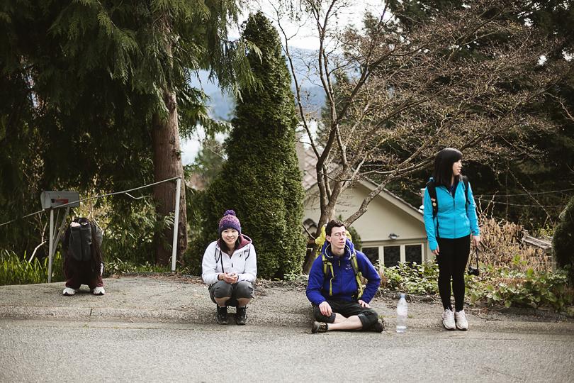 Hike037.jpg