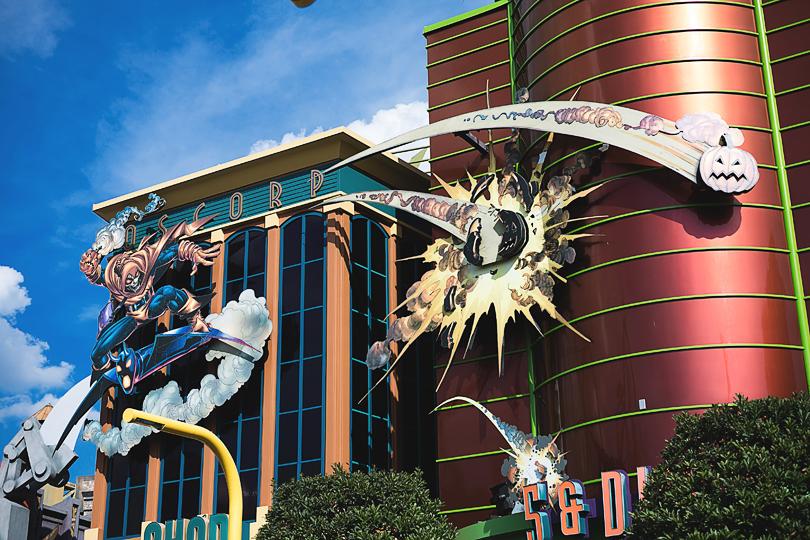 Universal Studio52.jpg