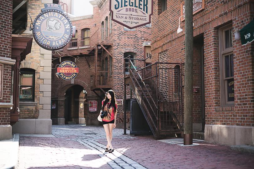 Universal Studio85.jpg