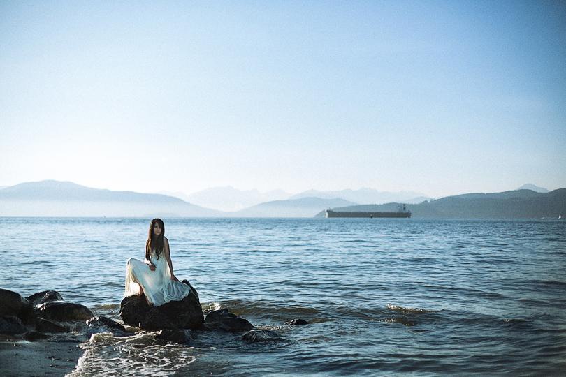 Ocean002.jpg