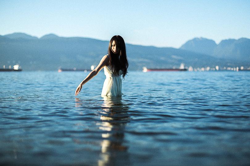 Ocean009.jpg