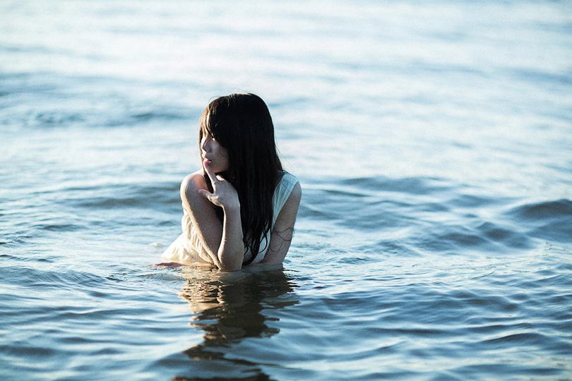 Ocean010.jpg