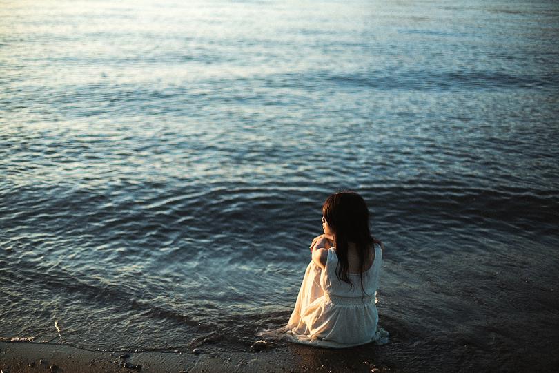 Ocean014.jpg