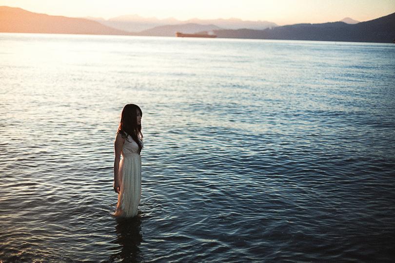 Ocean016.jpg