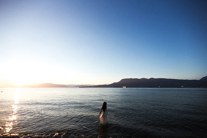 Ocean017.jpg
