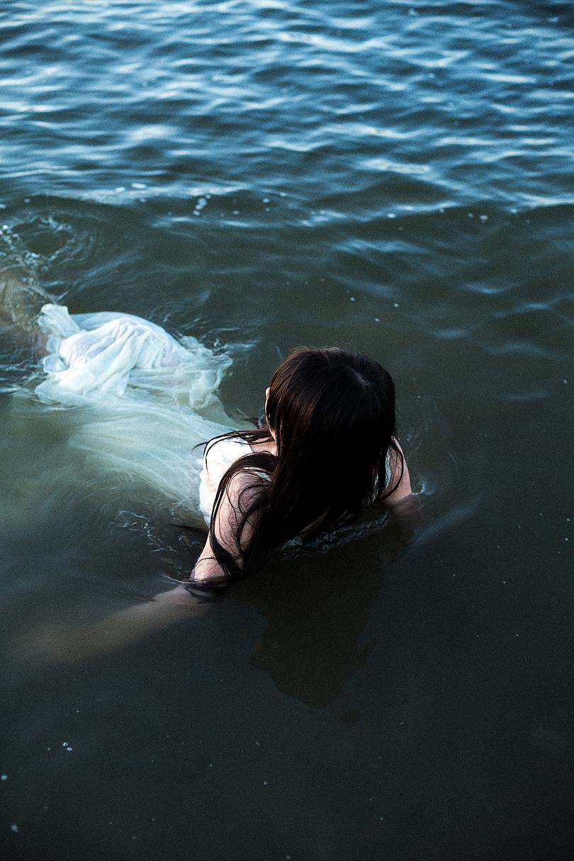 Ocean018.jpg