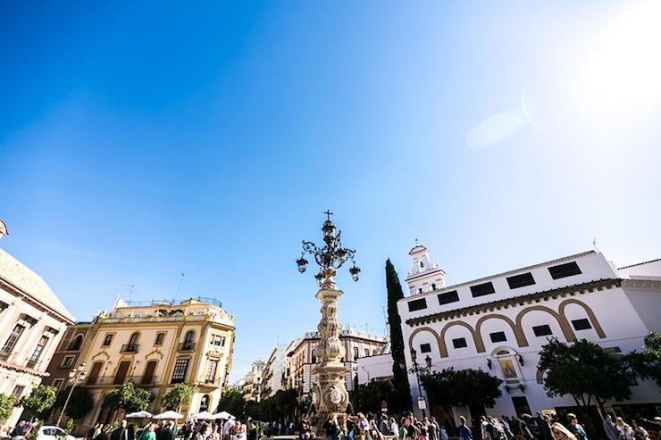 Spain01.jpg