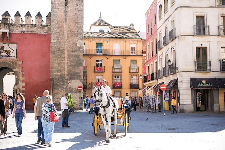 Spain08.jpg
