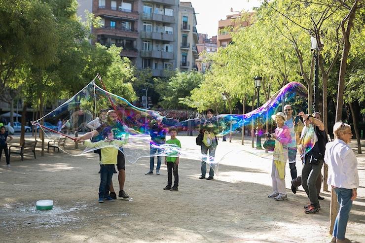 Spain19.jpg