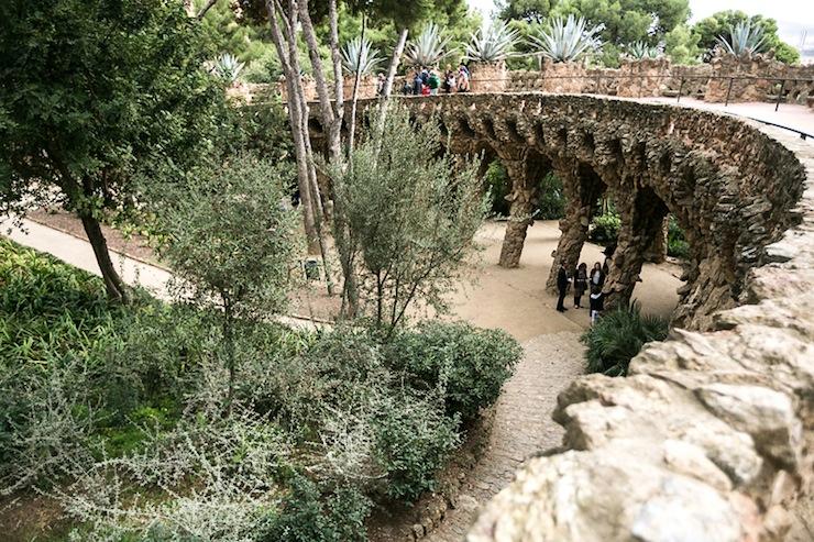Spain28.jpg